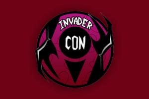 InvaderCON